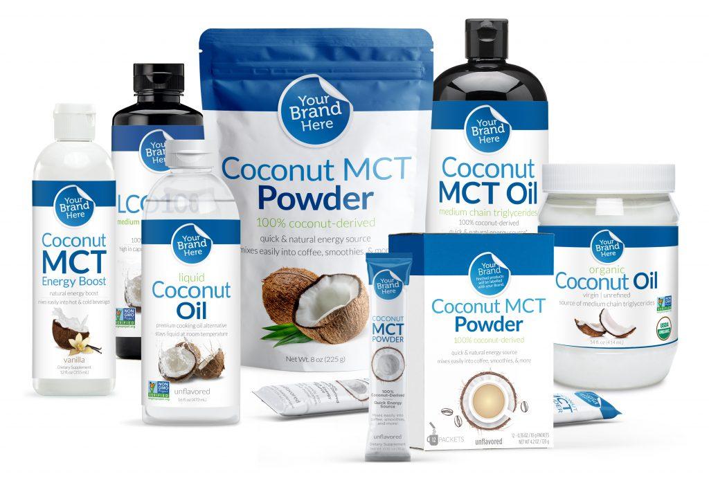 MCT-Coconut_Product_Shot-PL